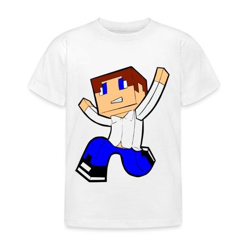dessin skin chemise png - T-shirt Enfant