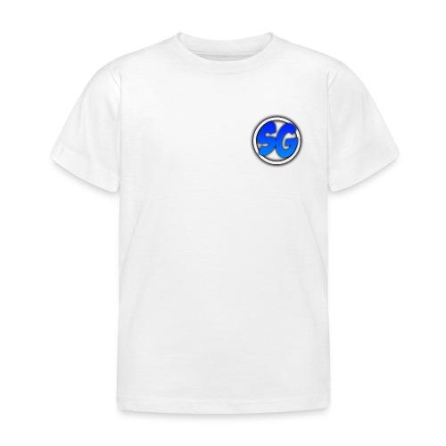 a7b79405 eb9b 4201 a2a9 8 - Kids' T-Shirt