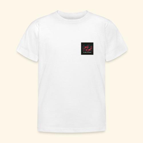 GANG STORE - Kids' T-Shirt
