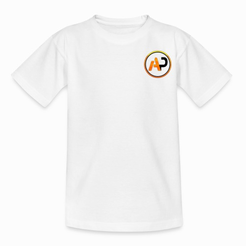 aaronPlazz design - Kids' T-Shirt