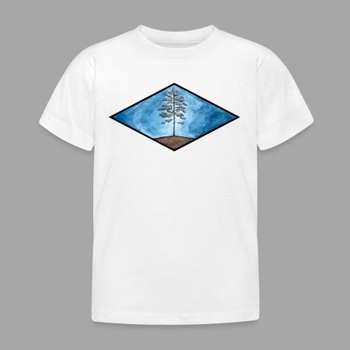 Pensées périmées - La valse à mille points - T-shirt Enfant