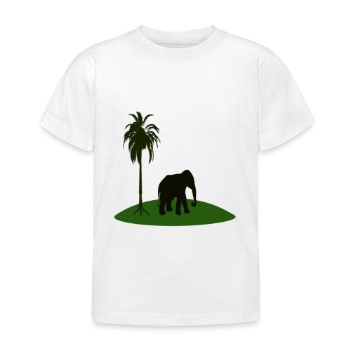 my favorite - Kids' T-Shirt
