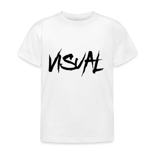 Untitled-3 - Kids' T-Shirt