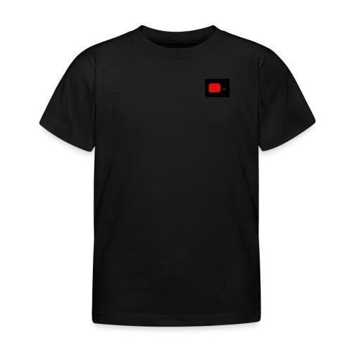 NFD-COOL/EDITION - Lasten t-paita
