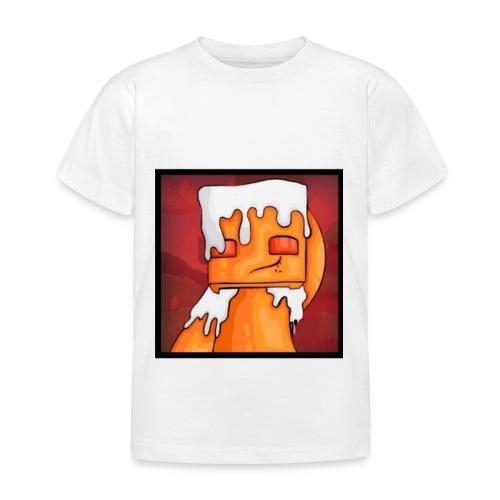drftgyhujikl png - Kids' T-Shirt