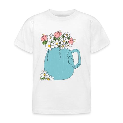 not broken - spring - Camiseta niño