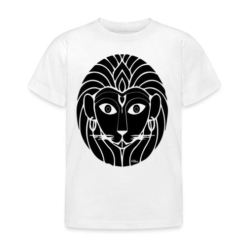 Narasimha T - Kids' T-Shirt
