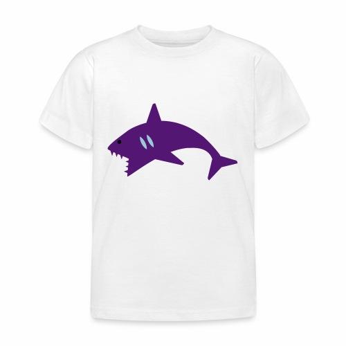 Hai - Kinder T-Shirt