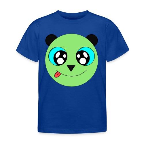 Weboy - Kids' T-Shirt