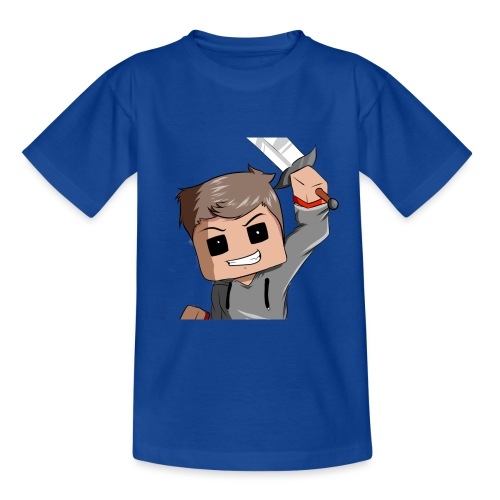 AwaZeK design - T-shirt Enfant