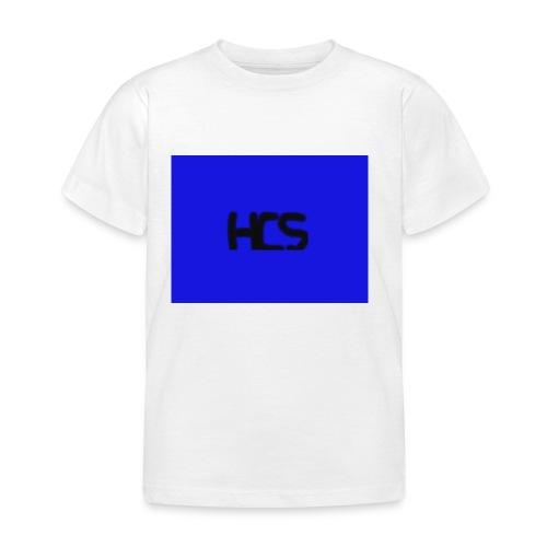 Untitled - Kids' T-Shirt
