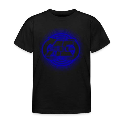 Altitude Era Circle Logo - Kids' T-Shirt