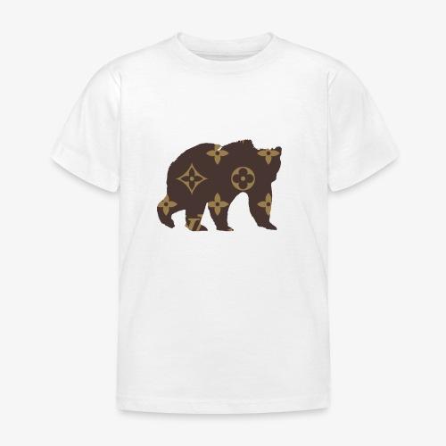 alouci x lv - T-shirt barn