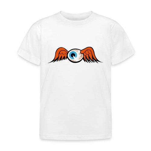 Eyeball - T-shirt Enfant