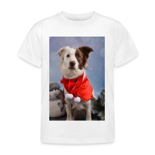 DSC_2058-jpg - Kinderen T-shirt