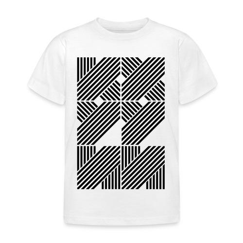 Kui Hui - T-shirt Enfant