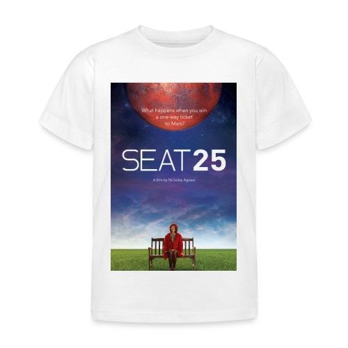 Poster - Kids' T-Shirt