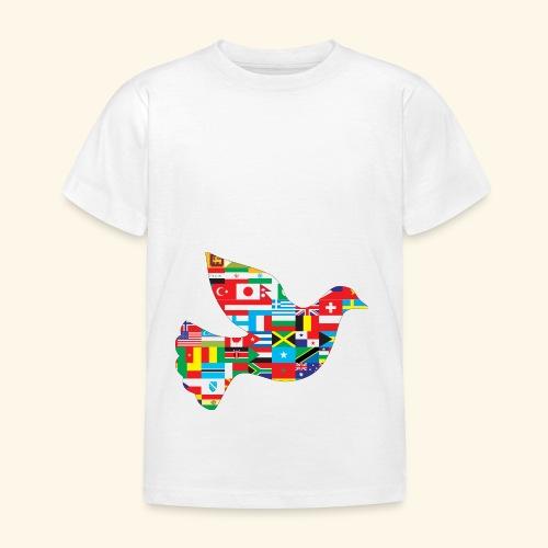 countrys t-shirt - Camiseta niño