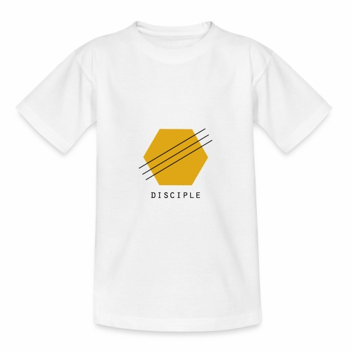 Disciple - Kids' T-Shirt