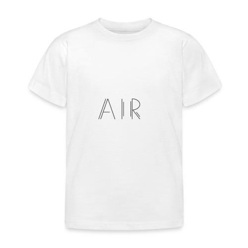 Air classic - hey - T-shirt Enfant
