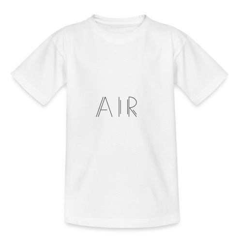 Air classic - hey - T-shirt Enfant
