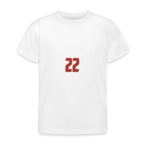 t-shirt zaniolo Roma - Maglietta per bambini