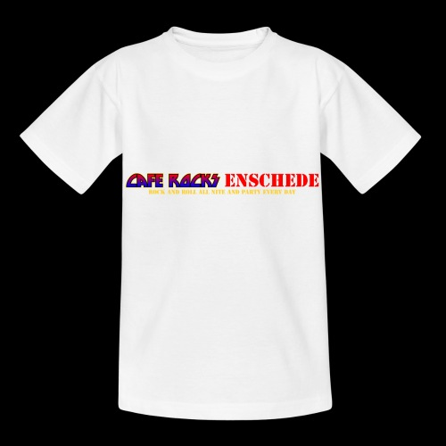 RNR All Nite - Kinderen T-shirt