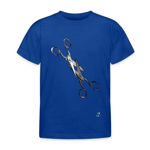 Scissor sisters - T-shirt Enfant