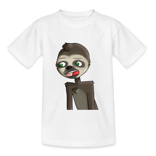 Accessories - Kids' T-Shirt