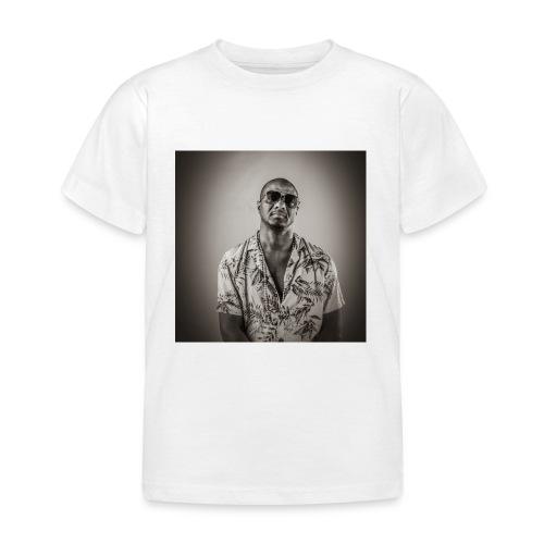 Photo Docteur H Talentosa - T-shirt Enfant