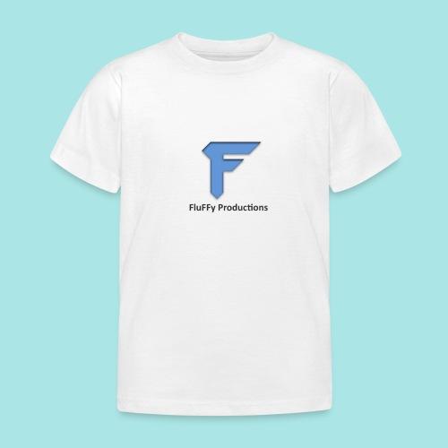 Orginal G png - T-skjorte for barn
