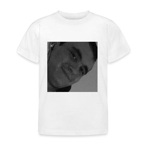 Miguelli Spirelli - T-shirt Enfant