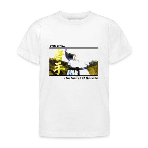 Shirt7 png - Kinder T-Shirt