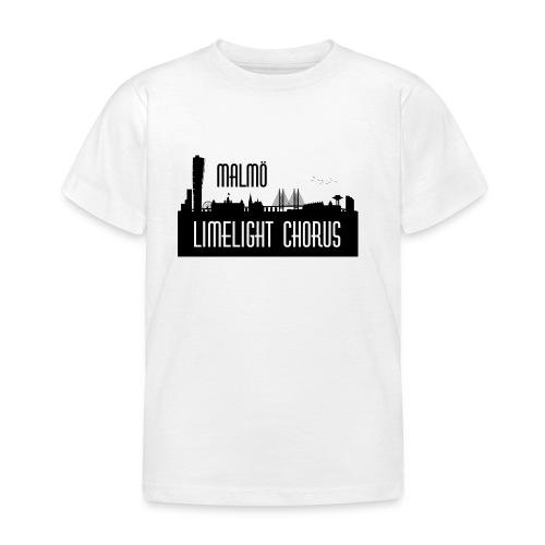 MLCLogo - T-shirt barn