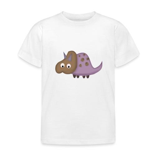 Dino 1 - Kids' T-Shirt
