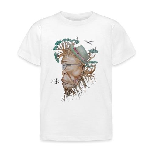 Ecosystem - Kids' T-Shirt