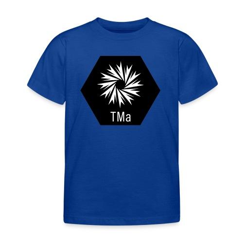 TMa - Lasten t-paita