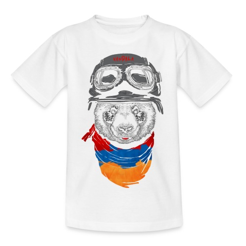 Arpanda - Kinder T-Shirt
