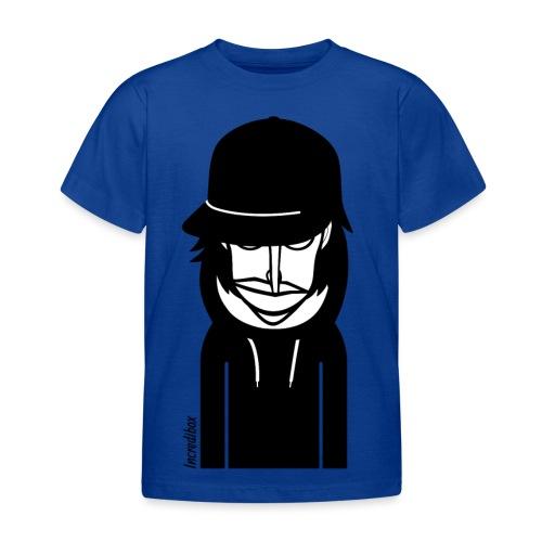 STREETWEAR - T-shirt Enfant
