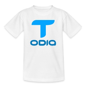 TODIA - APDesigns - Kinderen T-shirt