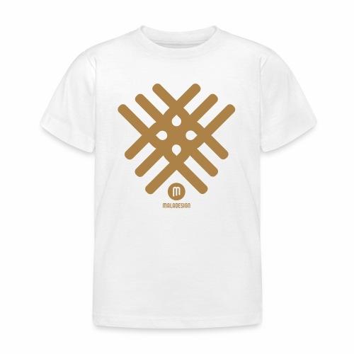 Maladesign - Lasten t-paita
