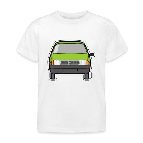 y10 - Maglietta per bambini