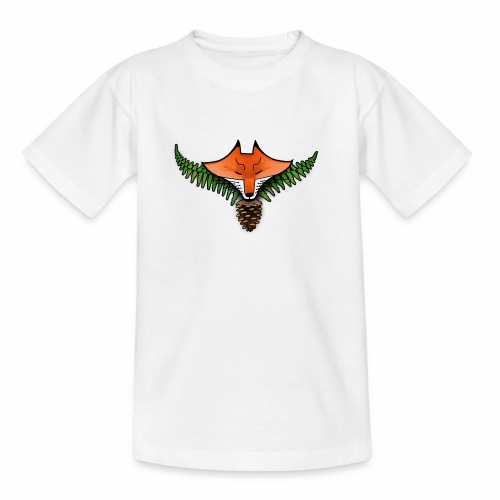 tableau de chasse - T-shirt Enfant