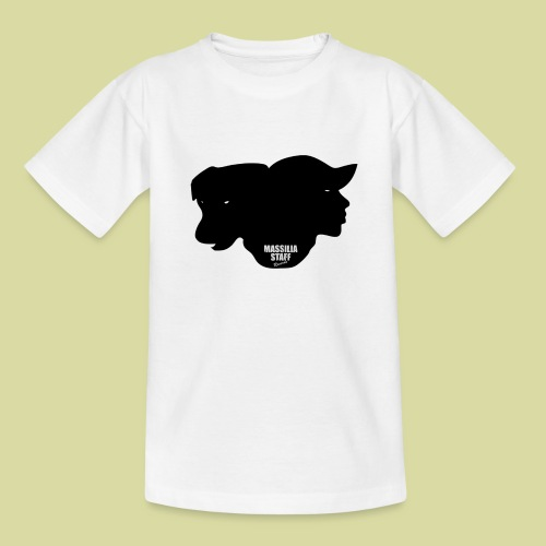 Birth - T-shirt Enfant