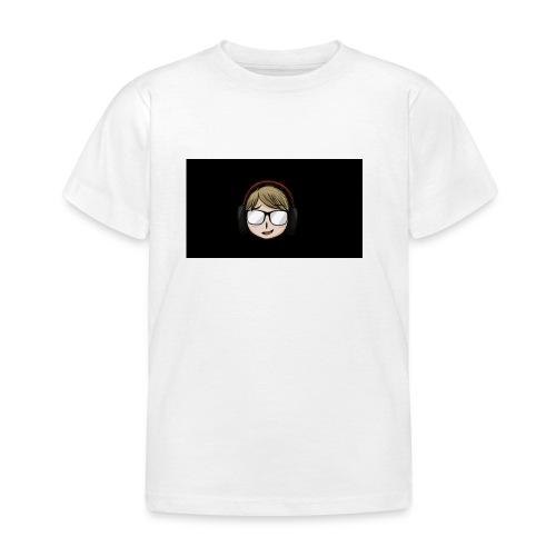Omg - Kids' T-Shirt