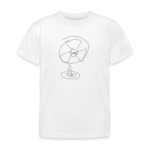 gorty - Kinderen T-shirt
