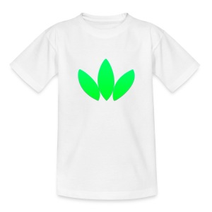 HIGH5 - Kids' T-Shirt