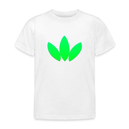 HIGH5 - Kids' T-Shirt
