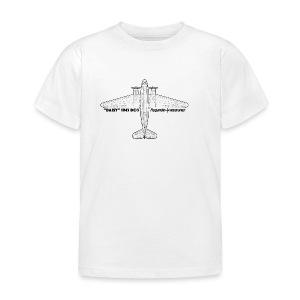Daisy Blueprint Top 1 - T-shirt barn