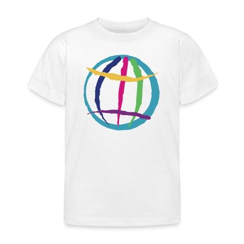 VFSDI Kids - Kinder T-Shirt